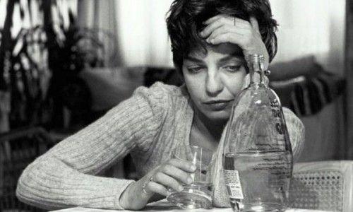 Латентный алкоголик – это человек со скрытой формой зависимости