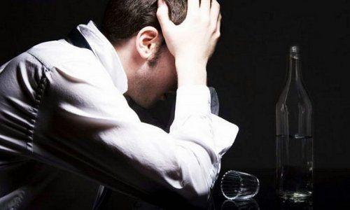 Что делать родственникам с алкоголиком в том случае, если он не хочет лечиться?