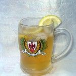 Лучшие напитки на основе пива