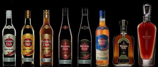 Особенности и лучшие марки вишневого пива
