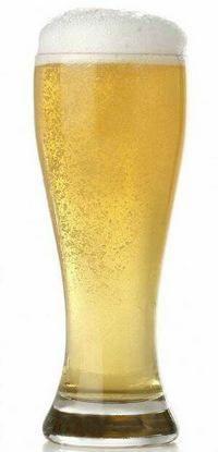 Вся правда о крафтовом пиве
