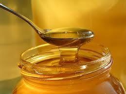Мед – сладкое лечение похмелья
