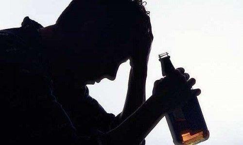 Эффективные способы и методы излечения алкоголизма