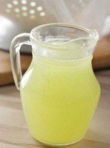 Молочная сыворотка – польза и рецепты приготовления напитков