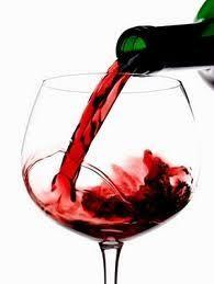 Употребление красного вина при беременности