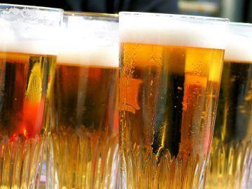 Можно ли пить просроченное пиво?