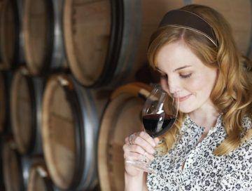 Можно ли пить вино во время поста