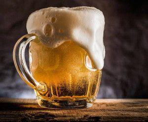 Можно ли пиво при сахарном диабете?