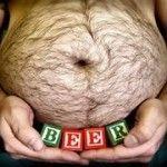 Можно ли потолстеть от пива – правильный ответ на волнующий вопрос