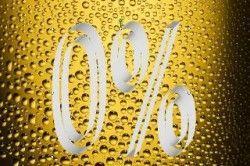 Удаление алкоголя из пива
