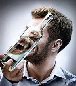 На украине вновь собираются внести ряд ограничений в рекламу алкоголя