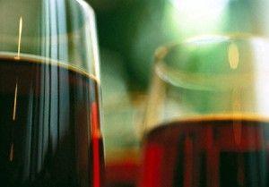Наиболее распространённые болезни вина