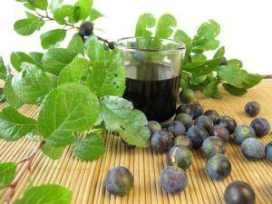 blackthorn-wine-2