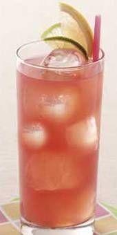 Напитки покрепче: коктейли с высоким градусом