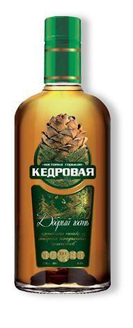 prod_kedrovaya