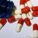 О совместимости антибиотиков с пивом (алкогольным и безалкогольным)