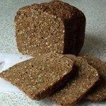 как очистить самогон хлебом