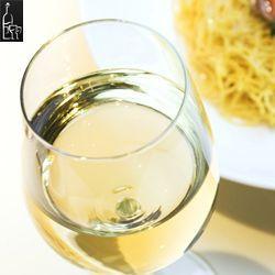 Одуванчиковое вино дома рецепт приготовления