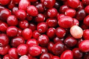 Освежающий фруктовый или ягодный морс