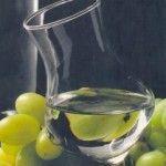 Писко – индейский виноградный самогон