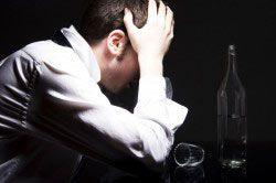 Пивной алкоголизм как причина возникновения пивного сердца