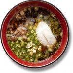 Пивной суп – простое вкусное безалкогольное блюдо