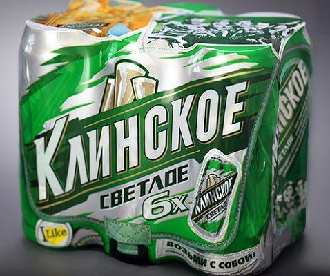 пиво Клинское,пиво Клинское сколько градусов,пиво Клинское производитель,пиво Клинское цена,пиво Клинское официальный сайт,пиво Клинское отзывы