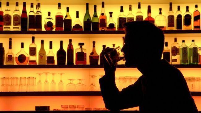 Почему болит поджелудочная после алкоголя?
