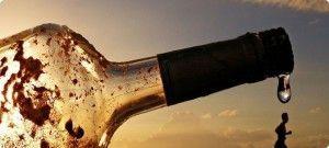 Подростковый алкоголизм