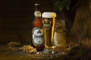 lager pivo