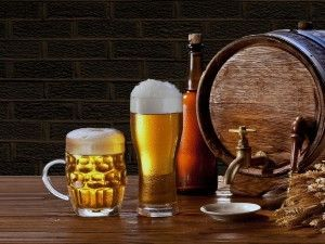 royal pivo