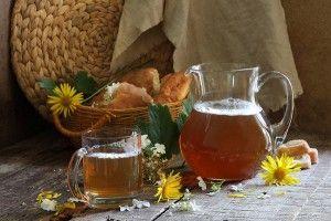 Baturin pivo