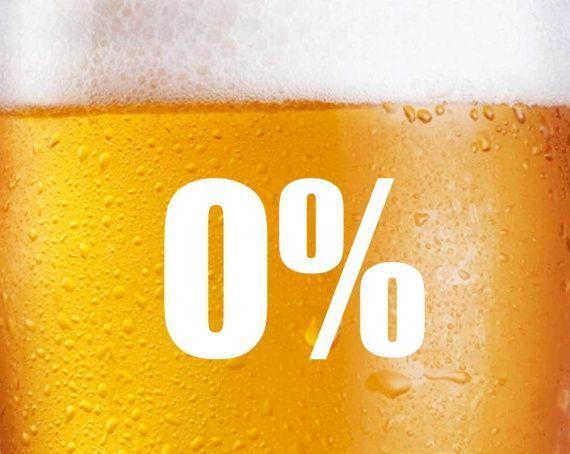 Польза и вред безалкогольного пива: не стихающий спор алкогурманов и медиков