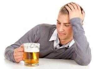 vredit-li-pivo-muzhskomu-zdoroviu