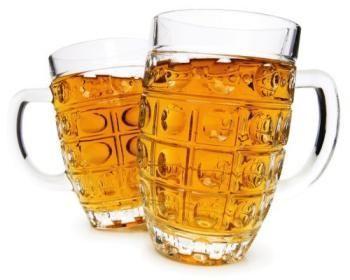 Польза или вред: темная и светлая сторона пива