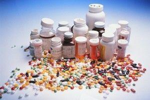 Последствия приема феназепама и алкоголь