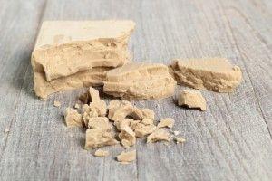 Правильная технология приготовления сахарной браги