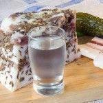 Правильные рецепты вишневого самогона (киршвассера)