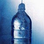 Правильный выбор воды для браги