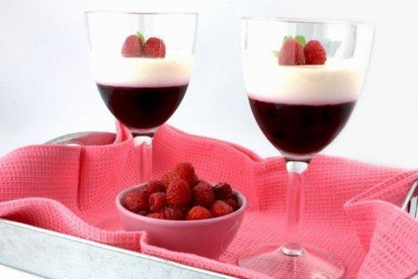 domače vino iz malin