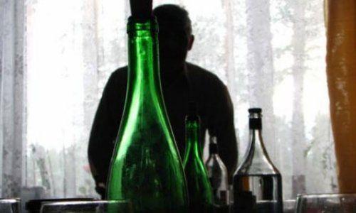 Как быстро вылечиться от алкоголизма?