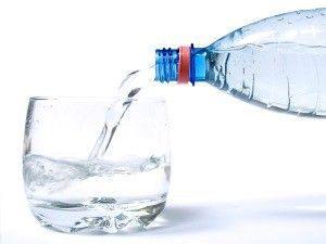 Польза воды для предотвращения похмелья