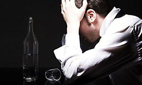 Возможно ли эффективное лечение хронического алкоголизма?