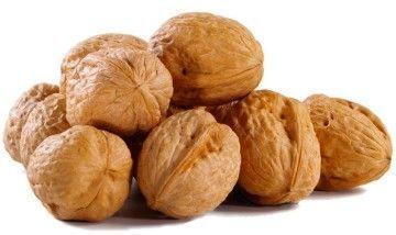 Приготовление и применение настойки из перегородок грецкого ореха