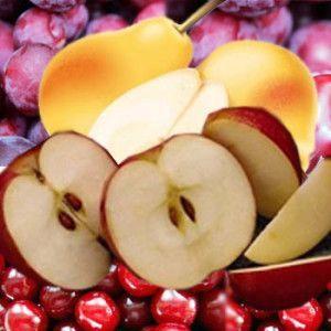 Приготовление популярных настоек и наливок из фруктов и ягод
