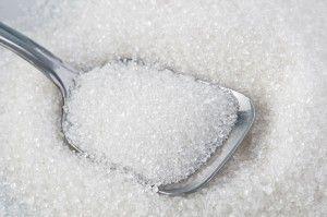 Приготовление самогона в домашних условиях из сахара