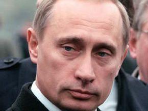 Приоритеты государственной алкогольной политики российской...