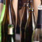 Признаки мужского, женского и пивного алкоголизма
