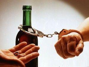 Проблемы употребления алкоголя в мире