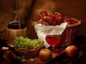 Производство вина – что должен знать начинающий винодел
